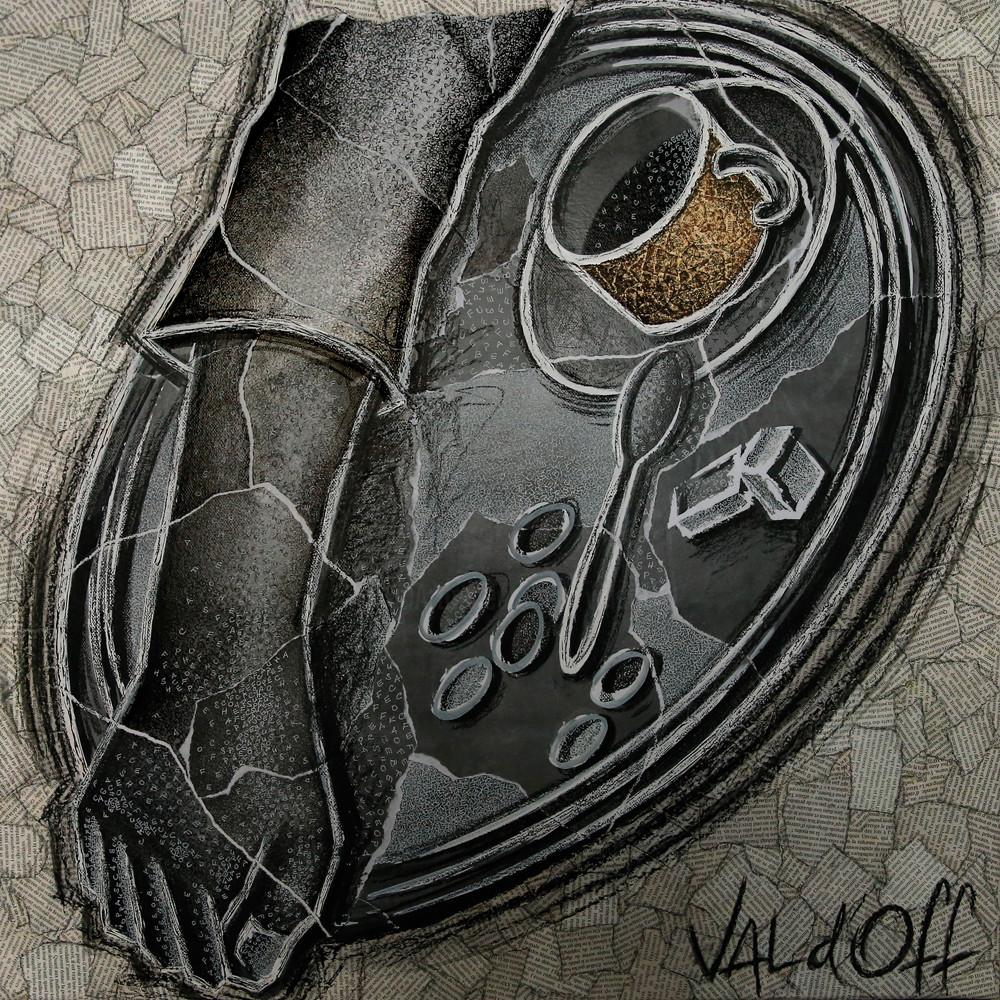 Val D'Off - Break