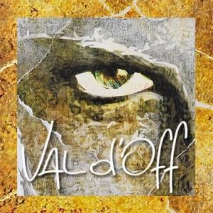 Val d'Off @ Viadeo